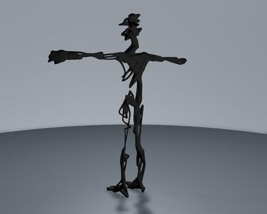 character 1_14.jpg