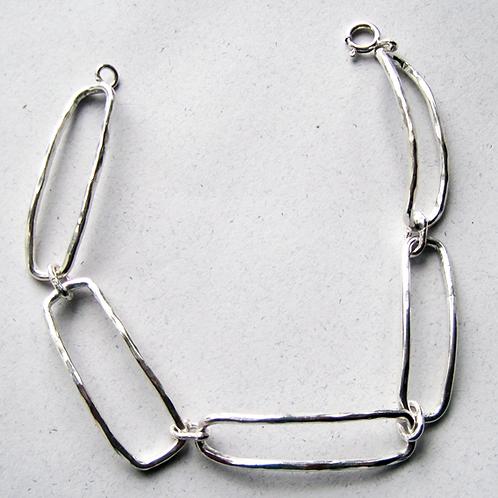 Maresa Bracelet