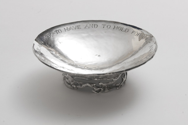 Custom Dish to have and to hold.jpg