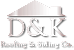 D Amp K Roofing And Siding
