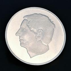 Hliníková mince