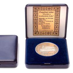 Plastové etue na mince