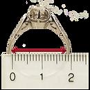 medir-anillo-de-compromiso.png