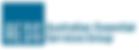 P AESG logo 2011 V1.png