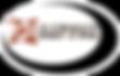 Savtok_logo new.png