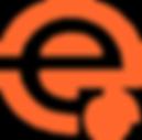 logotipe.png