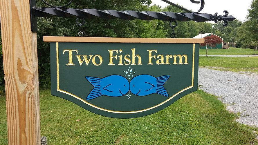 Two Fish Farm.jpg
