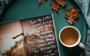 Fuente de Vida Christian Center
