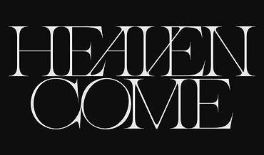 bethel-music-s-heaven-come-conference-ti