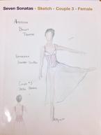 Seven Sonatas - American Ballet Theater