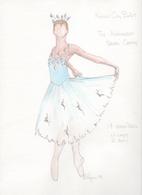 Nutcracker - Kansas City Ballet