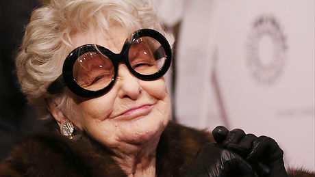 elaine-stritch-last-interview.jpg