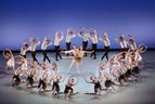 Gounod - Suzanne Farrell Ballet