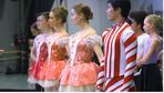 The Nutcracker - Charlotte Ballet