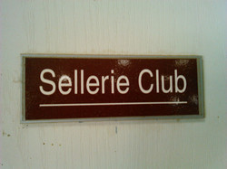Sellerie Club