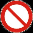 Signe_général_d'interdiction.png