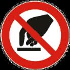 Interdiction de toucher.png