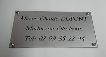 Plaque Professionnelle Medecin.jpg