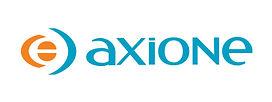 Axione.jpg