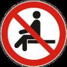 Ne pas s'asseoir.png