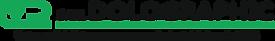 Logo_spécialiste_depuis_1995.png