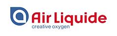 Air Liquide.png