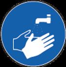 Lavage des mains 2.png