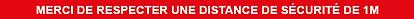 Bande_rouge_distance_de_sécurité.png