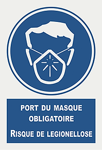 masque_02.png