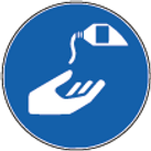 Lavage des mains.png