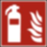 Sécurité incendie.png