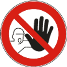 Acces interdit.png