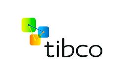 Tibco.png
