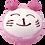 Thumbnail: Cat-a-tonic Blaster