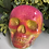 Thumbnail: Deluxe Skull Bath Bomb Small