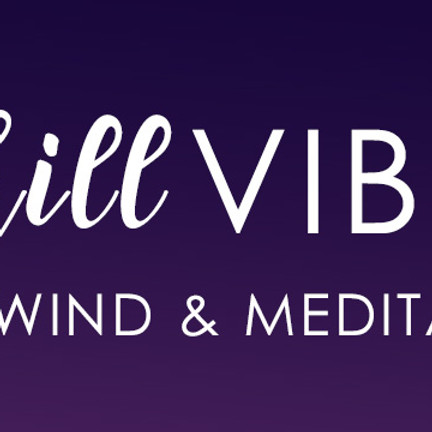 Meditate & Chill Online Session (Fortnightly)