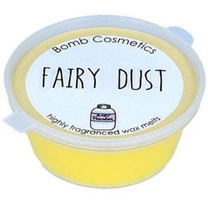 Fairy Dust Mini Wax Melt