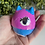 Thumbnail: Deluxe Monster Madness Bath Bomb