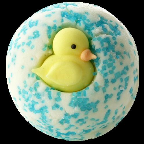 Hello Ducky Bath Melt