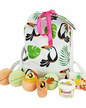 toucan bag .jpg