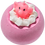 Thumbnail: Pink Elephants & Lemonade Bath Blaster