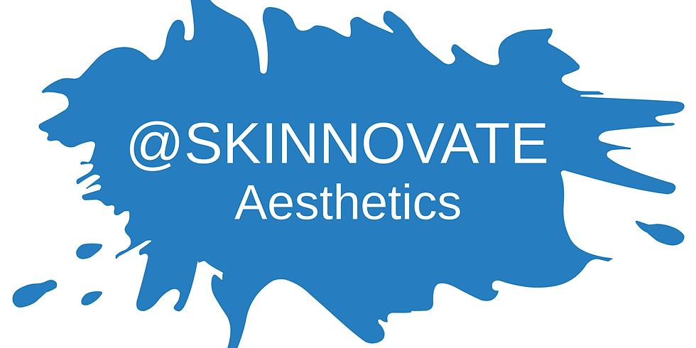Skinnovate Aesthetics Clinic