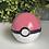 Thumbnail: Deluxe Pokémon Bath Bomb