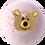 Thumbnail: Bear Necessities Bath Blaster