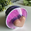 Thumbnail: Deluxe My Little Pony Bath Bomb