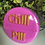 Thumbnail: Deluxe Chill Pill Bath Bomb