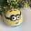 Thumbnail: Deluxe Mischievous Minions Bath Bomb