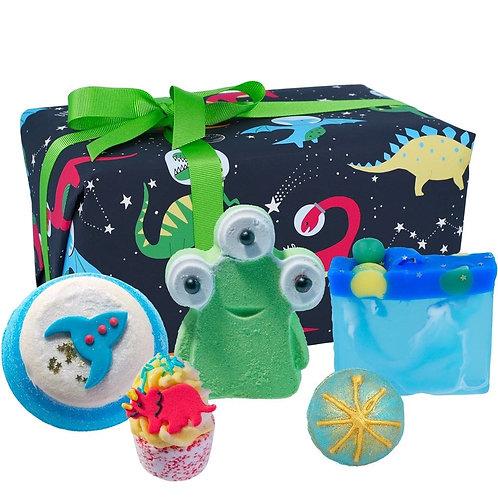 Dino-mite Gift Pack