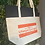Thumbnail: The Pamper Lounge Exclusive Tote Bag
