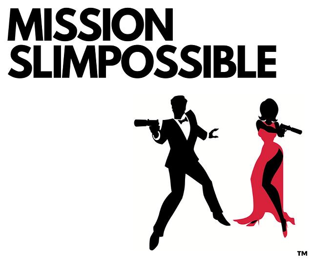mission slimpossible TM.png